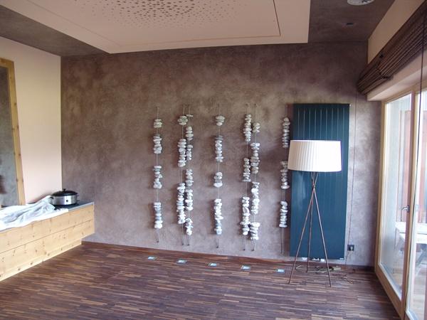 Hotel Drei Mohren4_600