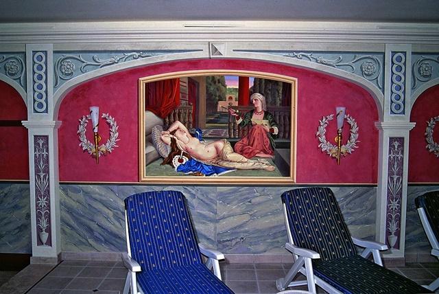 HotelPortillo2